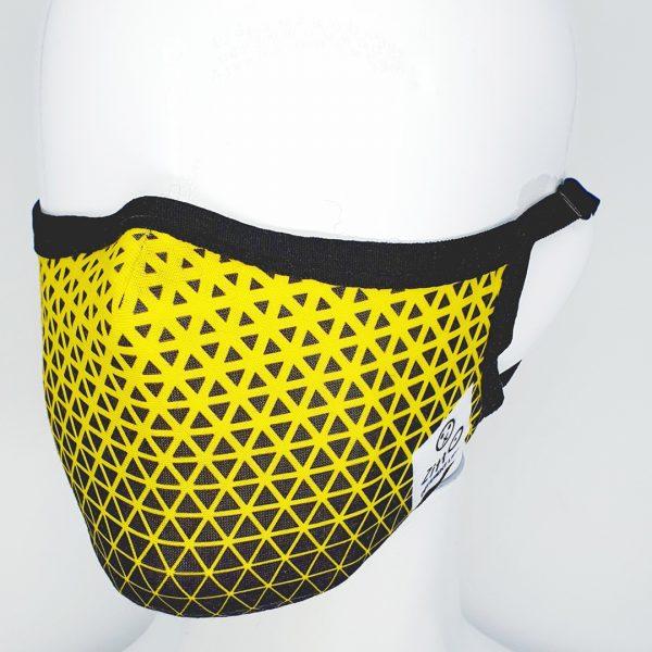 Zitto - yellow