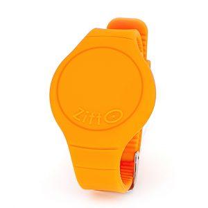 Zitto - arancio