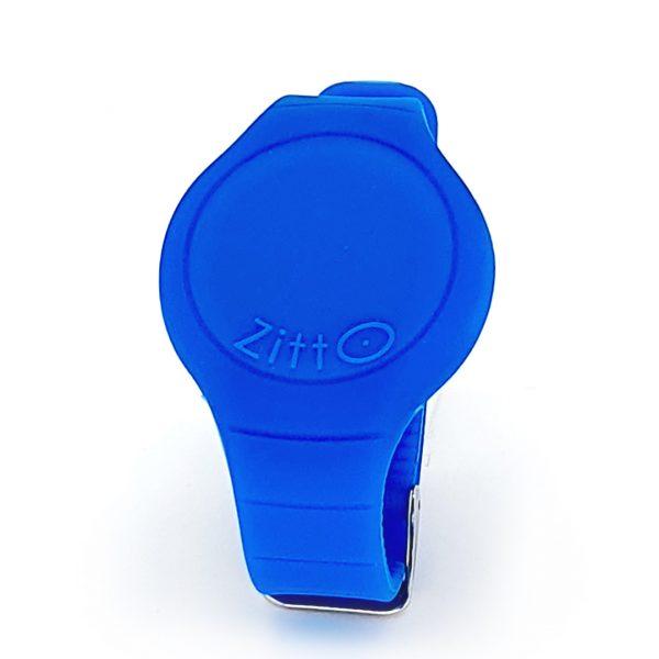 Zitto - blu