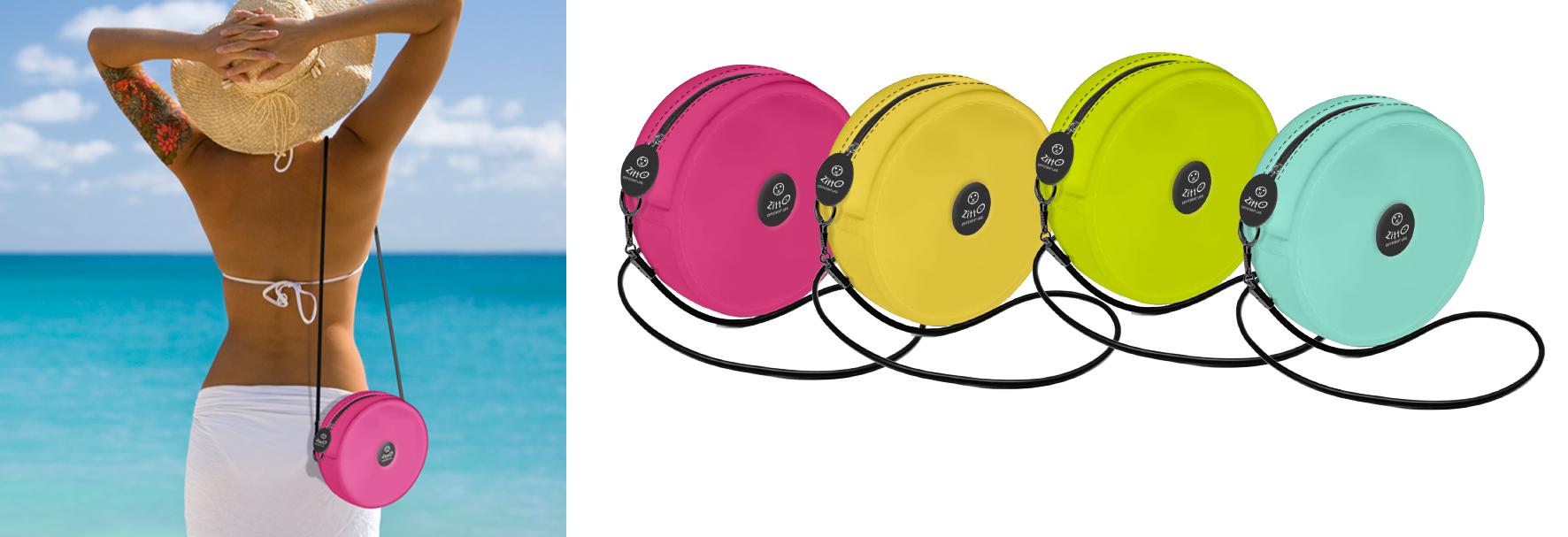 Zitto - prd beachbag22 big