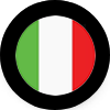 Zitto - zitto FLAG 1