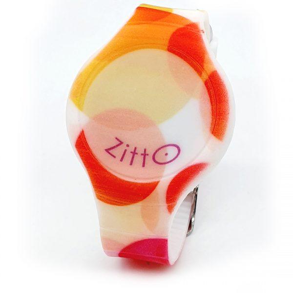 Zitto - caraiby neon bubbles