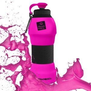 Zitto - FLUO pink
